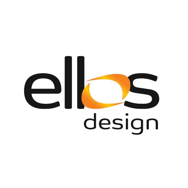 (c) Ellosdesign.com.br