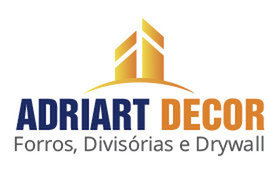 Adriart Decor