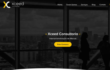 Xceed Consulting